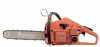 Husqvarna 238 Chainsaw Parts and Spares